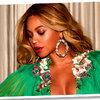 Amal Clooney, Beyonce, Amal Clooney w ciąży, Beyonce w ciąży