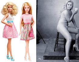 Powstanie w film o... lalce Barbie! Wiemy, kto zagra w nim główną rolę