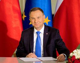 Prezydent Andrzej Duda złożył w Sejmie projekt, który umożliwi zmianę ustawy o aborcji