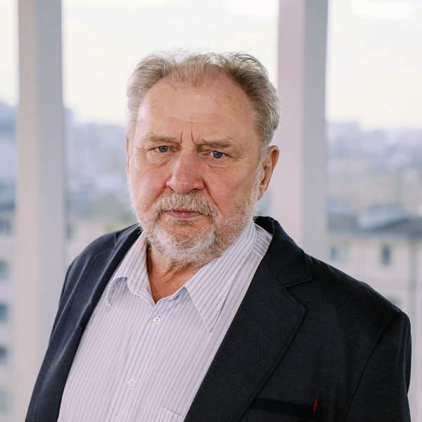 Andrzej Grabowski, Dzień Dobry TVN, Warszawa, 15.11.2020 rok