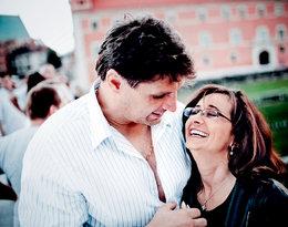 Byli o krok od rozwodu! Andrzej i Mariola Gołotowie ocalili małżeństwo dzięki wierze