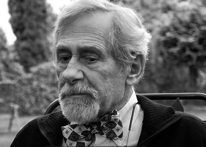 Andrzej Strzelecki