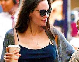 Shiloh Jolie-Pitt, 11-letnia córka Angeliny Jolie i Brada Pitta, rozpoczęła terapię hormonalną, a nawet wybrała dla siebie męskie imię! Jakie?