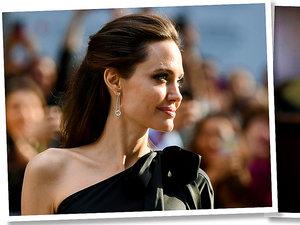 Angelina Jolie i Amal Clooney