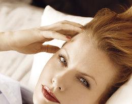Anita Werner, VIVA! styczeń 2010