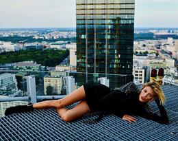 Szczere wyznanie Anji Rubik! Polskie gwiazdy nie chciały jej pomóc w ważnej sprawie...