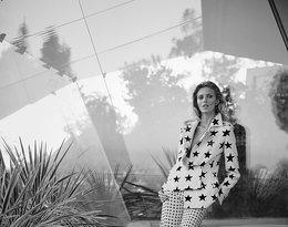 Anja Rubik, Viva! Moda 2016