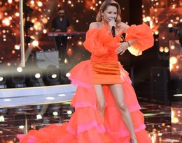 Anna Ania Karwan - kim jest? The Voice of Poland, Opole