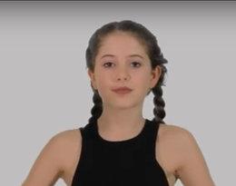 Anna Jantar, Anna Dąbrówska, córka Natalii Kukulskiej, Natalia Kukulska
