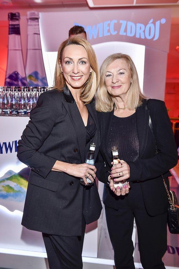 Anna Kalczyńska Halina Rowicka, VIVA! Photo Awards