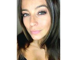 Anna Mucha prowokuje na Instagramie. Dlaczego notorycznie eksponuje piersi