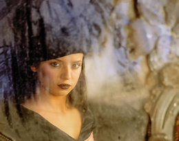 Anna Przybylska, VIVA! 2001