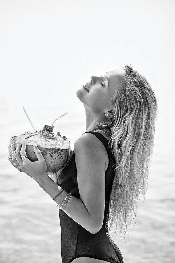 Anna Skura