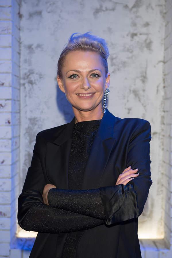 Anna Stankiewicz, Katarzyna Stankiewicz, Kasia Stankiewicz