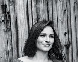 Anna Starmach, Viva! 2014