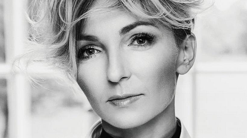 Anna Wyszkoni