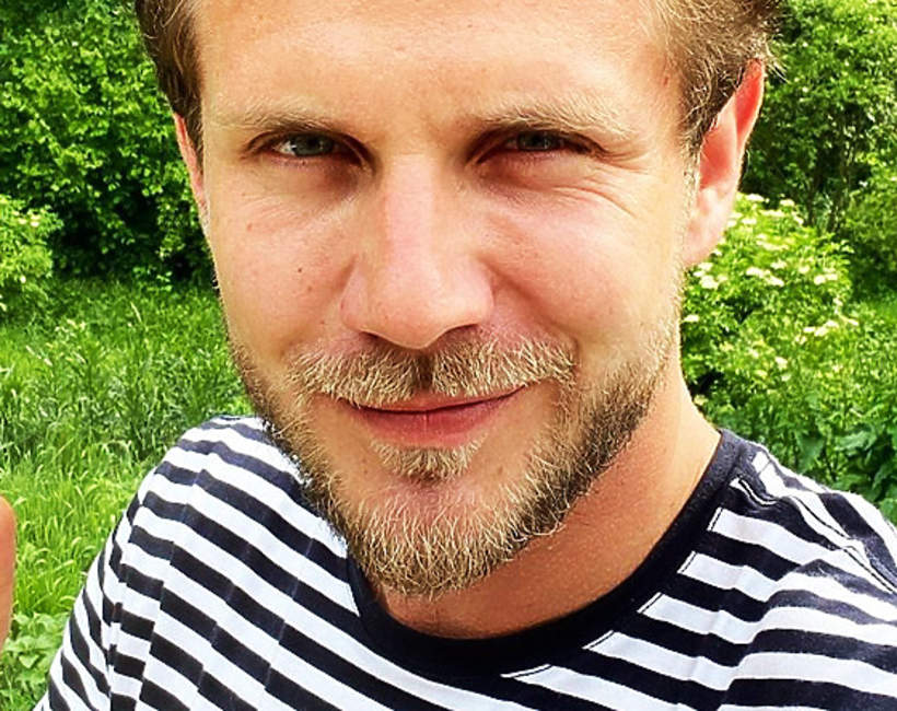 Antoni Królikowski