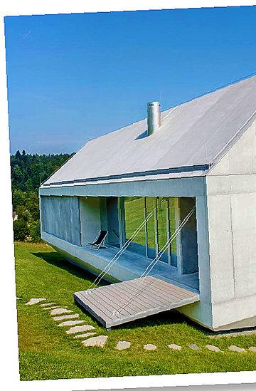 Arka Roberta Koniecznego