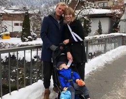 Avicii był w sekretnym związku z modelką Terezą Kacerovą. Kim jest