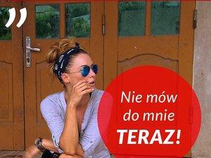 Azja Express. Agnieszka Szulim, Małgorzata Rozenek, Radosław Majdan, Hanna Lis, Łukasz Jemioł, Agnieszka Włodarczyk
