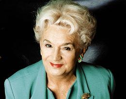 Barbara Jaruzelska, Viva! 2001