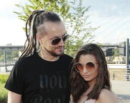 Baron i Julia Wieniawa