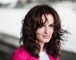 Beata Jałocha, Viva! 2014