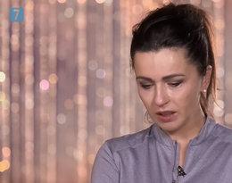 Beata Tadla ujawniła dramatyczne kulisy narodzin Jana Kietlińskiego