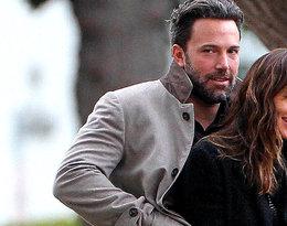 Jennifer Garner i Ben Affleck razem na wakacjach. To najszczęśliwsza rozwiedziona para na świecie!
