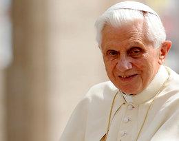 Benedykt XVI przygotowuje się na śmierć. Papież skierował poruszające słowa do wiernych