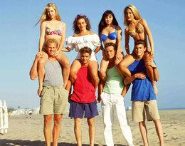 """Tak zmienili się bohaterowie """"Beverly Hills 90210""""! Zobacz zwiastun serialu"""