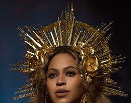 Beyoncé, Blue Ivy Carter, Beyonce w ciąży, Grammy 2017