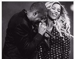 Beyoncé, Jay Z, Blue Ivy Carter, związek Beyonce i Jaya Z