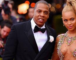 Prywatne podróże, ślub, zdjęcia zza kulis... Zobaczcie intymne fotografie Beyoncé i Jaya Z!