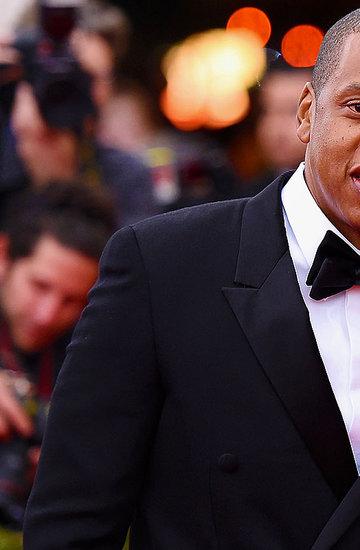 Beyoncé, Jay Z, Blue Ivy Carter, związek Beyonce i Jaya Z, main topic