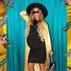 Beyonce, ciąża gwiazd