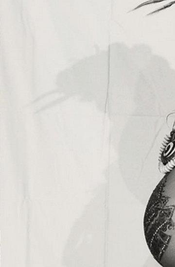 Beyonce, ciąża gwiazd MT