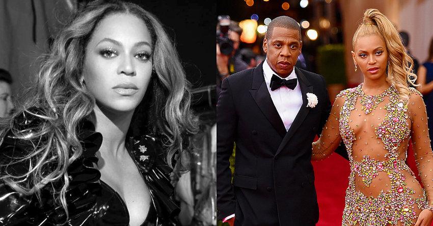 Beyonce i Jay Z na Super Bowl 2020 nie wstali podczas hymnu   Viva.pl