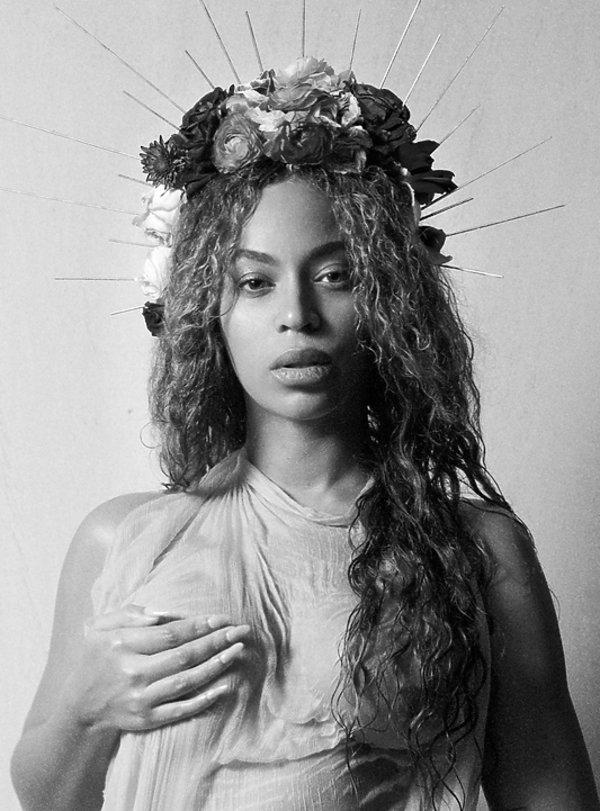 Beyonce, największe światowe diwy