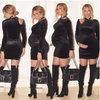 Beyonce prywatnie, Blue Ivy, Jay Z, ciąże gwiazd, dzieci gwiazd