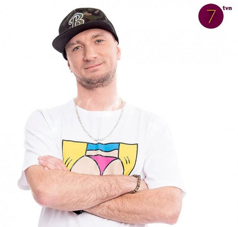 Big Brother 6, finaliści: Bartłomiej Boruc