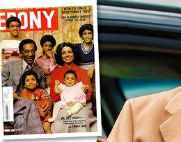 """""""Mój ojciec został publicznie zlinczowany przez media"""". Córka Billa Cosby'ego stanęła w jego obronie"""
