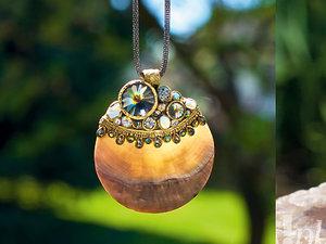 biżuteria Ella K