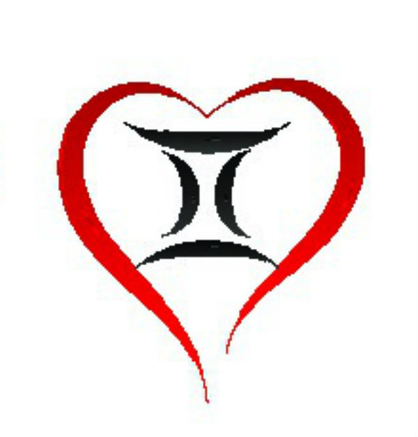 bliźnięta horoskop miłosny