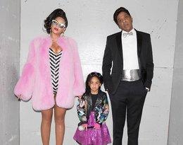 Blue Ivy, córka Beyonce i Jaya Z