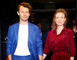 Fani nie mają wątpliwości, że Magdalena Boczarska i Mateusz Banasiuk wzięli ślub!