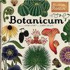 Botanicum, książka