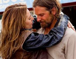 Lady GaGa odniosła się do plotek o romansie z Bradleyem Cooperem!
