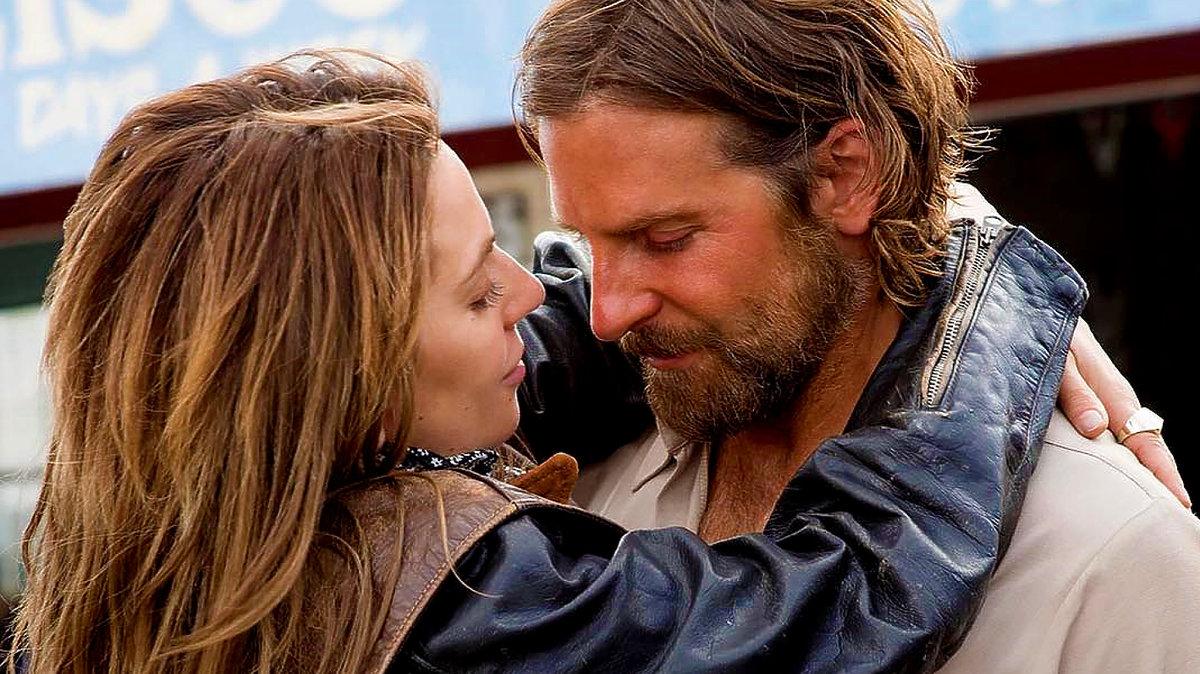 Bradley Cooper milczy o romansie z Lady GaGą. Czy zostawi dla niej Irinę Shayk