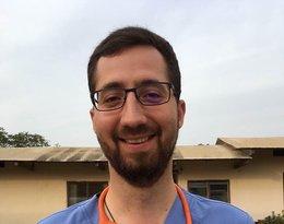 Brat Maciej Jabłoński, kim jest polski misjonarz
